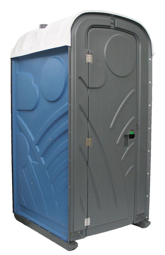 Satellites Product Range Includes - Portable Toilets